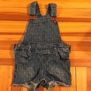 Osh KoshGenuine Kids Jeans Overalls